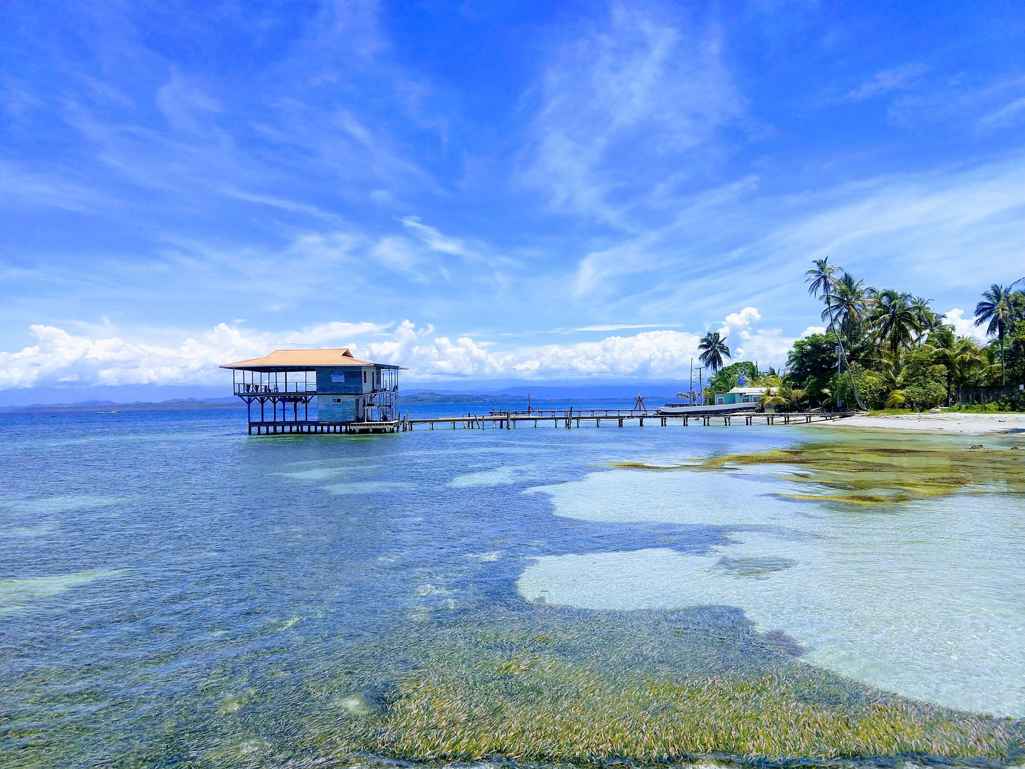 Things to Do in Bocas Del Toro – 3 day Travel Guide