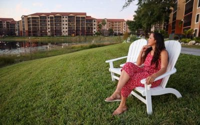 Staycation Tips in 2021 and My Stay at Westgate Lakes Resort and Spa