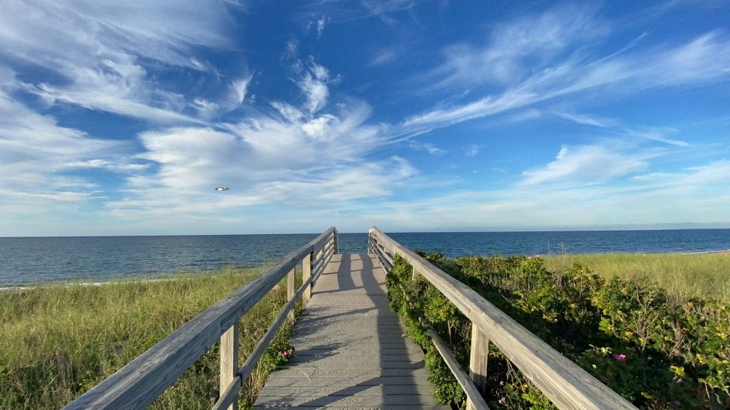 Find the Best Cape Cod Towns for a road trip this summer in this guide. Also, the best place where to stay in each!